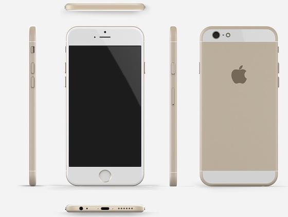 iPhone-6-Rendu-3D-3