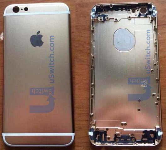 iPhone-6-logo-Apple-incruste
