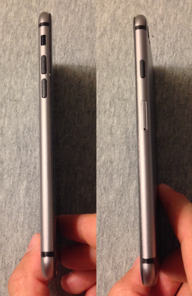 iPhone-6-maquette-factice