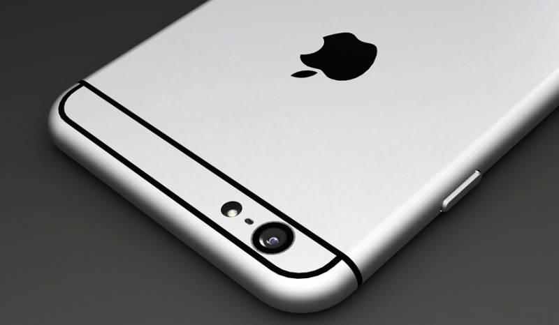 iphone6_concept-Mark-Pelin-1