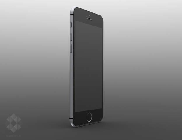 iphone6_concept-Mark-Pelin-2