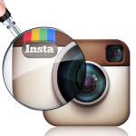 Instagram : comment zoomer sur une photo ?
