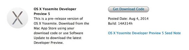 OS-X-Yosemite-beta-5