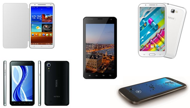 Phablette : quel avenir pour ces smartphones grand format ?