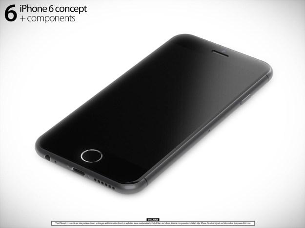 concept-3D-iphone-6-1