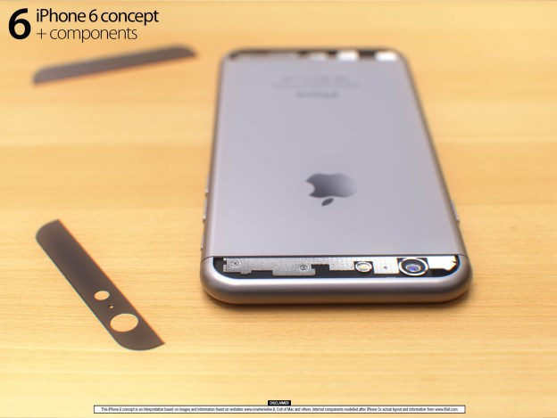 concept-3D-iphone-6-4