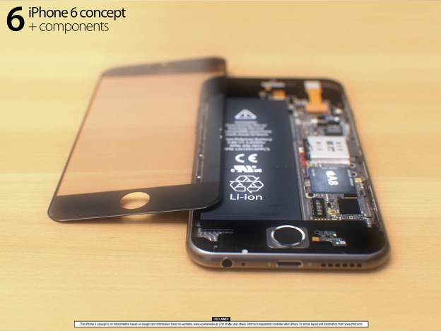 concept-3D-iphone-6-5