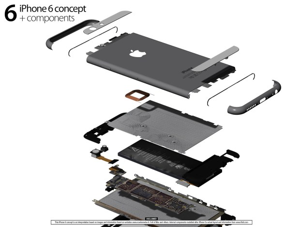 concept-3D-iphone-6-6
