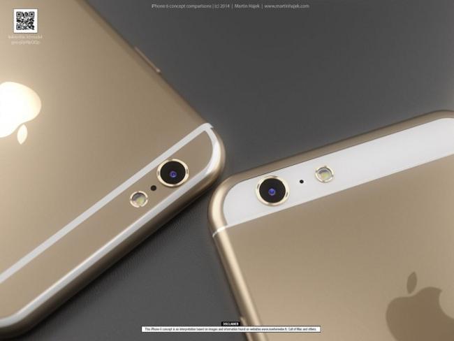 design-iPhone-6-1
