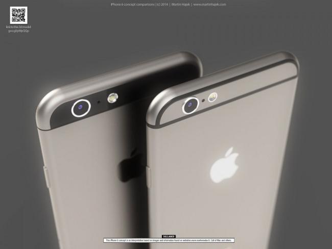 design-iPhone-6-2