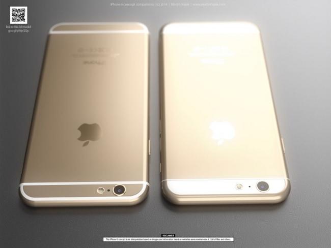design-iPhone-6-3