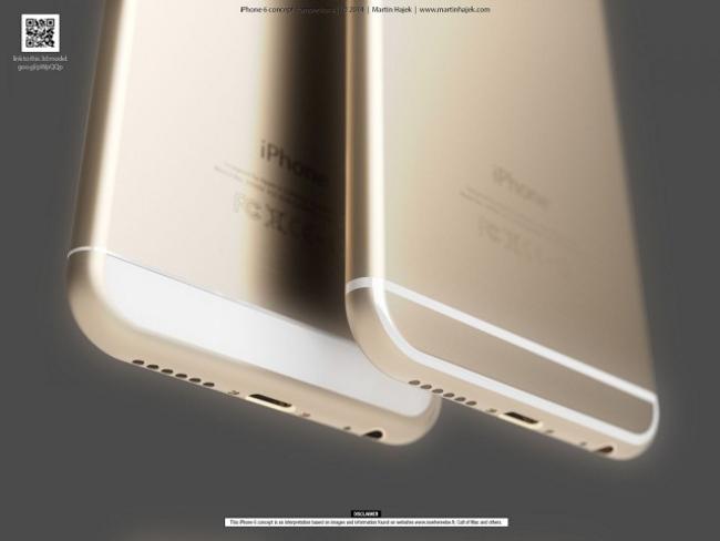 design-iPhone-6-4