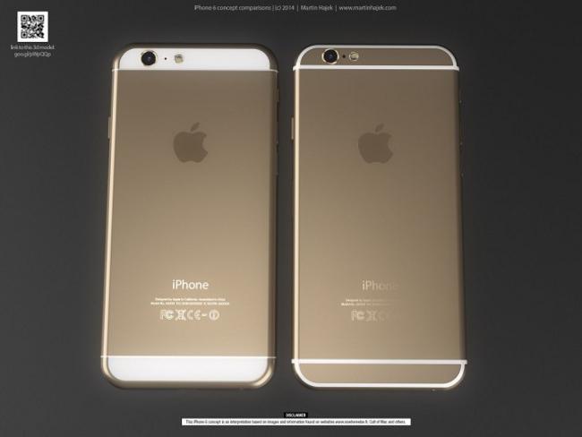design-iPhone-6-5