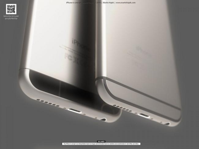 design-iPhone-6-6