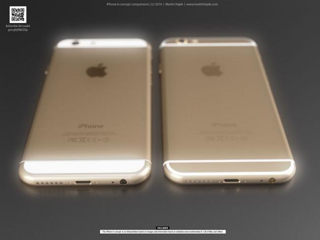 design-iPhone-6-7