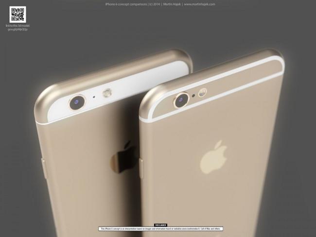 design-iPhone-6-8