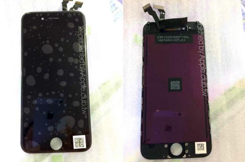 face-avant-iphone6-2
