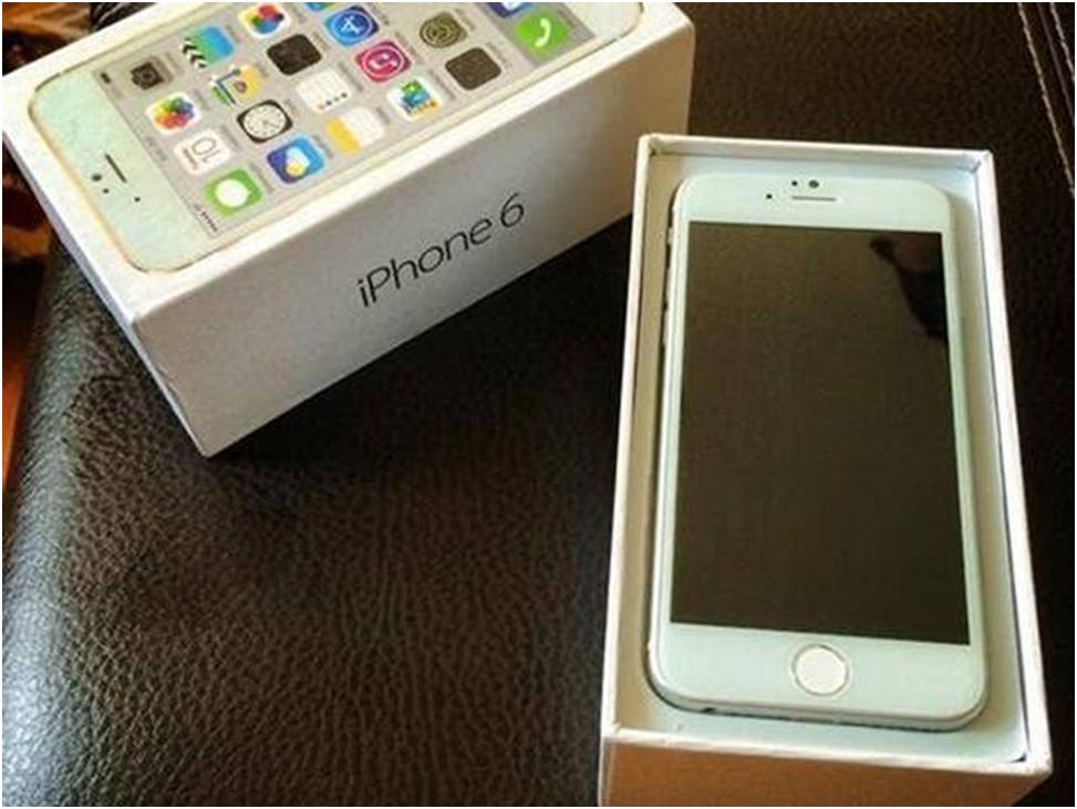 iPhone6-photos-filtre