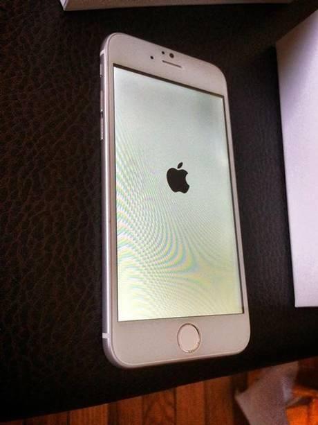 iphone-6-techradar