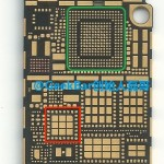 iPhone 6 : nouvelle preuve du support de la NFC