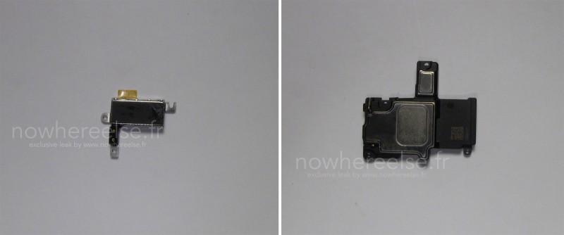photos-iphone6-3