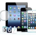 MobiSaver : récupérer les données supprimées sur iPhone & iPad