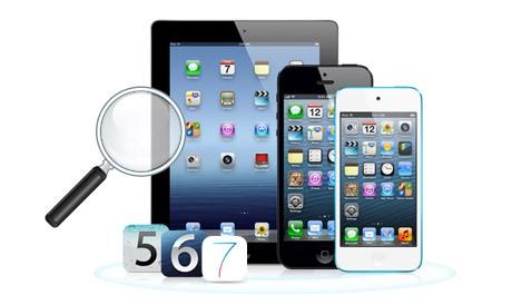 recuperer-donnees-iPhone-iPad
