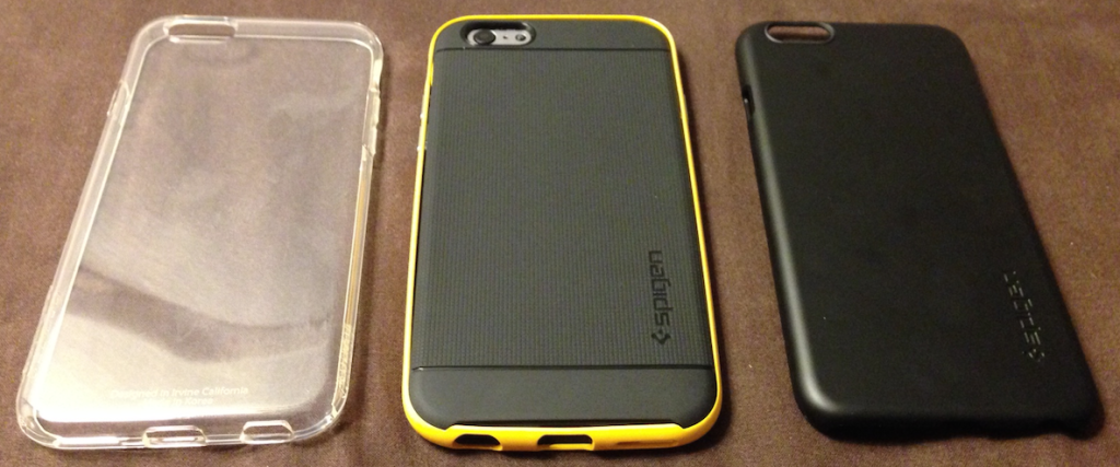 Coques-iPhone-6