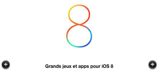 Grands-jeux-app-ios-8