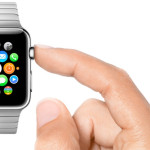 Apple Watch : sortie en Nouvelle-Zélande, en Russie & en Turquie le 31 juillet