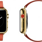 Apple Watch : sortie vers le printemps 2015 ?