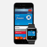Apple Pay : 0,15% de commission sur chaque transaction ?