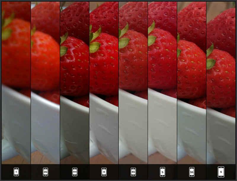comparaison-appareil-photo-tous-les-iphone