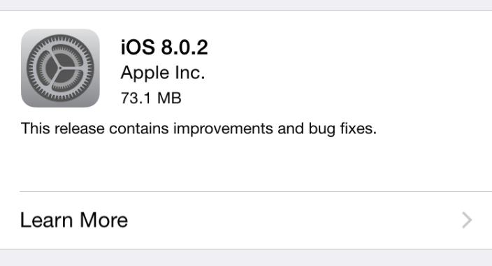 iOS-8.0.2