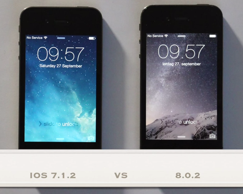 iPhone-4S-iOS-7-iOS-8