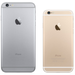 iPhone 6 & 6 Plus : 10 millions de smartphones vendus en un week-end