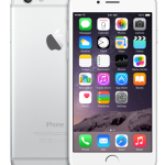 iPhone 6 & iPhone 6 Plus : quels prix ?
