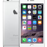 MWC 2015 : l'iPhone 6 élu meilleur smartphone de l'année