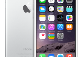 iPhone 6 reconditionné: comment bien choisir votre modèle?