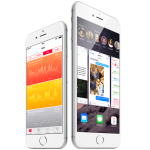 Apple : un iPhone 6S Mini de 4 pouces en 2015 ?