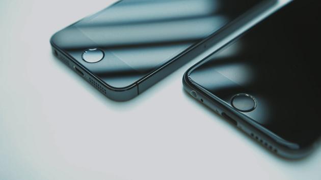 iPhone 6 vs iPhone 5S : nouvelle vidéo comparative