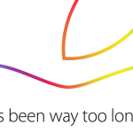 Apple : regarder la Keynote iPad Air 2, iPad Mini 3 & iMac Retina en direct live