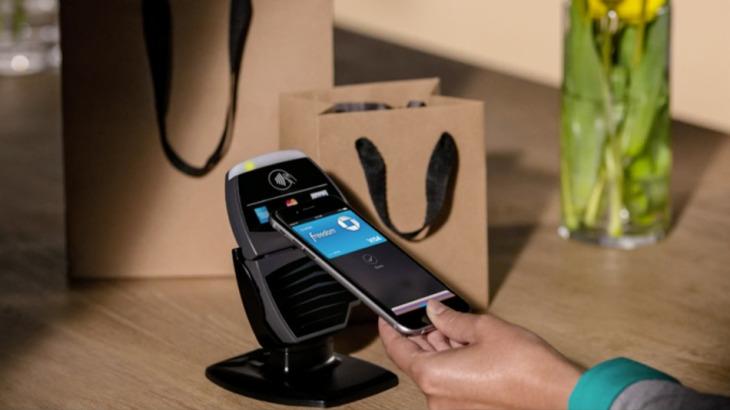 Apple voudrait diversifier les usages de la NFC
