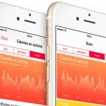 Application Health : Apple retire le suivi de la glycémie