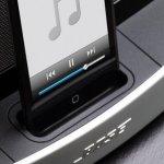 Apple Store : les produits Bose ne sont plus disponibles