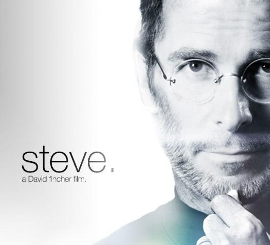 Cinéma : Christian Bale comme acteur principal du film « Jobs » ?