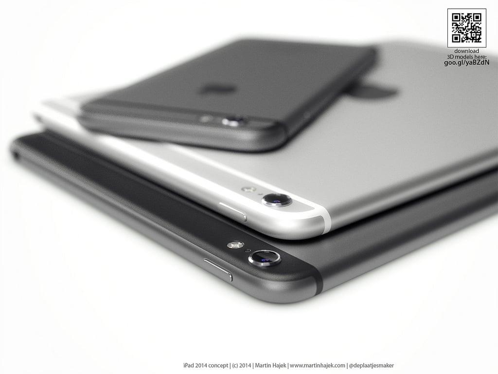 Concept iPad (3)