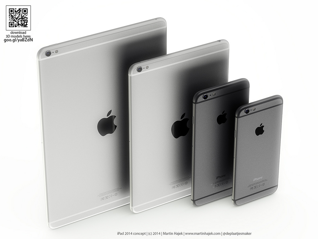 Concept iPad (4)