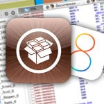 Jailbreak : Cydia 1.1.23, extensions par applications & downgrade de tweaks
