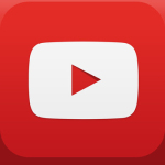 Facebook, Youtube et Skype enfin adaptées aux iPhone 6 & 6 Plus